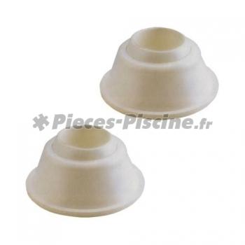 tampons articul s pour chelles liner pieces piscine. Black Bedroom Furniture Sets. Home Design Ideas