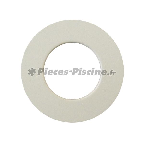 Cache vis prise balai cofies liner pieces piscine for Prise balai piscine