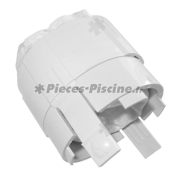 Sac ultra fin scratch polaris 380 pieces piscine for Robot piscine polaris 380