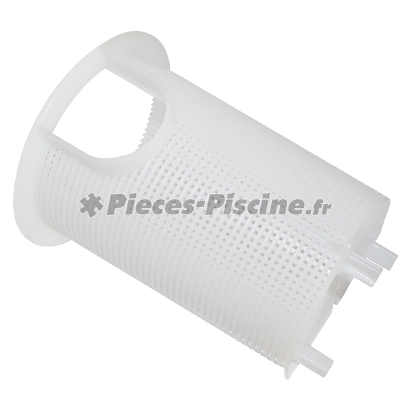 Panier de pr filtre pentair ultraflow pieces piscine for Prefiltre piscine