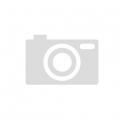 Capot  ventilateur STARITE 5P4R / 5P6R 0,5cv et 0,75cv