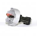 Cellule Clearwater TS/CL 130-140 compatible à vis