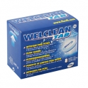 WELCLEAN Tab (Nettoyant Filtres à Cartouches)