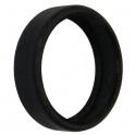 Pneu noir POLARIS 3900S