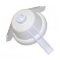 Support de lampe projecteur SP512 HAYWARD
