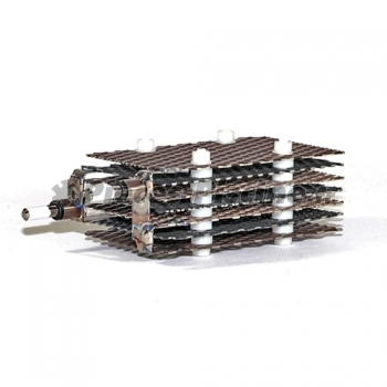 Cellule Justchlor J200STD compatible