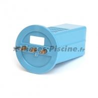 Cellule AIS-Autochlor SM30