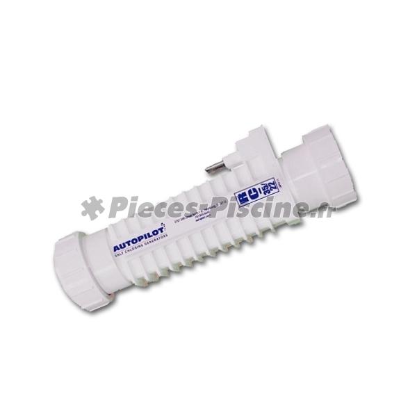 Cellule autopilot rc7 rc42 sc48 pieces piscine for Piscine 42 exam