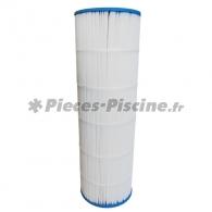 Cartouche STA-RITE Posi-Clear PXC 125