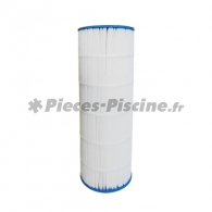 Cartouche STA-RITE Posi-Clear PXC 75
