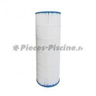 Cartouche STA-RITE Posi-Clear PXC 95