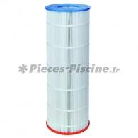 Cartouche STA-RITE Posi-Flo 100 PTM / GPM