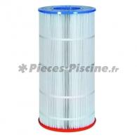 Cartouche STA-RITE Posi-Flo 70 PTM / GPM