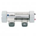 Cellule Clearwater C140 complète