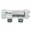 Cellule Clearwater C500/700 complète