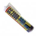 Cartouche de TEXTON CC 2000 Pro