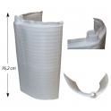 Cadre filtrant large HAYWARD PRO Grid 60 (76,2cm)