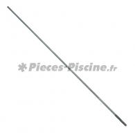 Tige inox PENTAIR FNS Plus 24
