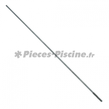 Tige inox PENTAIR FNS Plus 48