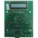 Carte électronique de contrôle ZODIAC Ei