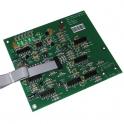 Carte de contrôle CLEARWATER LM2 S