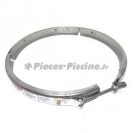 Collier de cuve, STA-RITE Posi-Flo II
