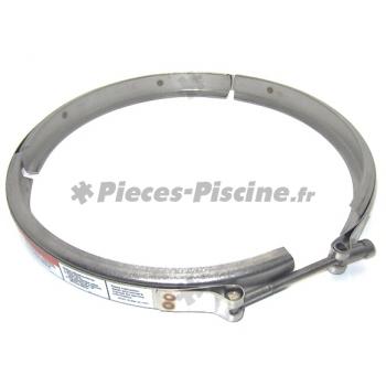 Collier de couvercle, STA-RITE Posi-Flo II