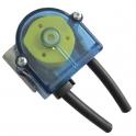 Tête de pompe péristaltique ZODIAC TRi Pro / pH