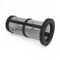 Crépine métal de filtre en ligne POLARIS 280