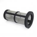 Crépine métal de filtre en ligne POLARIS 380
