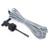 Détecteur de débit Sika VKL05M ZODIAC TRi