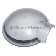 Capuchon de protection cellule ZODIAC TRi