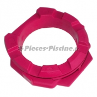 Pied flexible rose BARACUDA SUPER G+