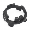 Bague de compression BARACUDA SUPER G+