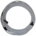 Câble 21m VORTEX 4