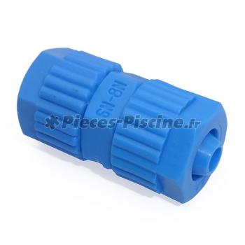 Raccord de connexion tuyau ZODIAC TRi Pro / pH