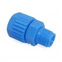 Embout de retenue contrepoids ZODIAC TRi Pro / pH