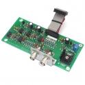 Carte électronique ZODIAC TRi Pro