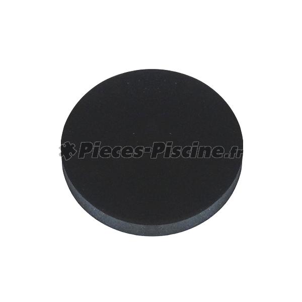 Joint de bouchon de vidange hayward pro side pieces piscine for Bouchon de vidange filtre a sable piscine