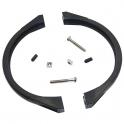 Collier de serrage HAYWARD PRO Side 166/210/244/246