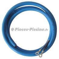 Câble Projecteur SERIE FRANCE