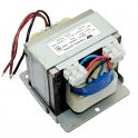 Transformateur CLEARWATER LM2 S/TS 220-240V / 17,5V