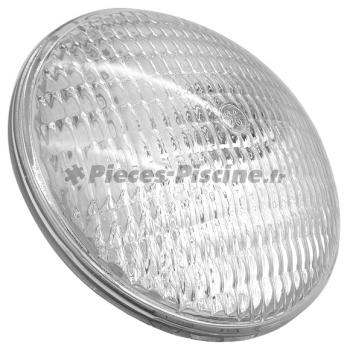 Ampoule 300W 12V GE pour projecteur WELTICO