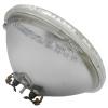 Ampoule projecteur ASTRAL Standard