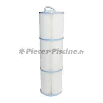 Cartouche WELTICO C6 + Flovil OFFERT