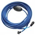 Kit câble flottant VORTEX 1