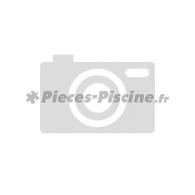 Brosses PVA + rouleaux pour carrelage / émaux ZODIAC CyclonX (lot de 2)