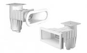 Pièces skimmer COFIES Premium / Design