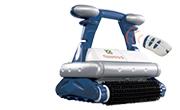 Pièces robot ZODIAC Sweepy Free
