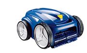 Pièces robot ZODIAC Vortex 3 et 4